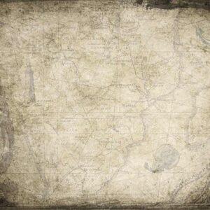 Foto 29 Wereldkaart