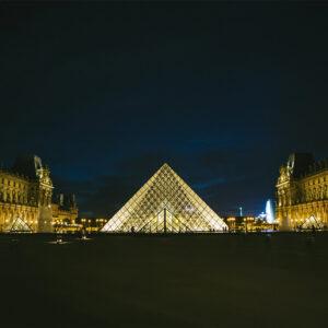 Foto 11 Parijs