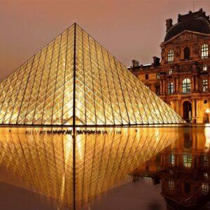 Foto 7 Parijs