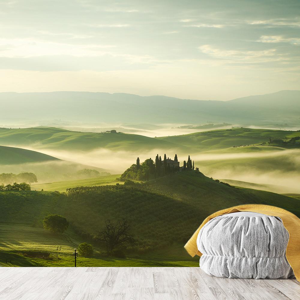 reizen italie interieur inspiratie
