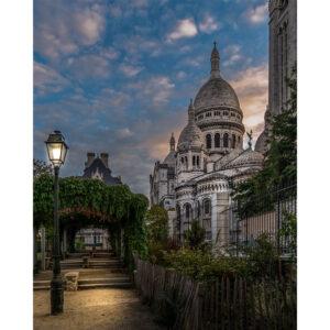 Foto 6 Parijs