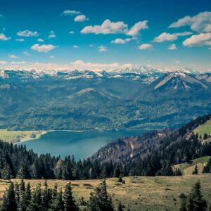 Foto 38 Oostenrijk