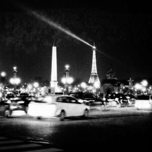 Foto 19 Parijs