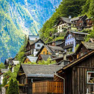 Foto 36 Oostenrijk