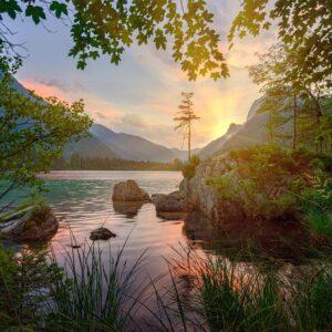 Foto 31 Oostenrijk