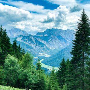 Foto 28 Oostenrijk