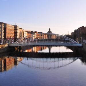 Foto 24 Dublin