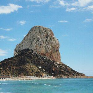 Foto 24 Spanje