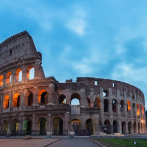 Foto 22 Italië