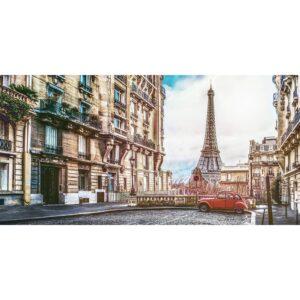 Foto 32 Parijs