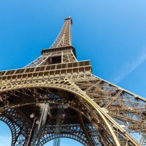 Foto 27 Parijs