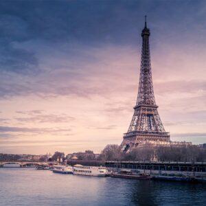 Foto 26 Parijs