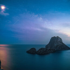 Foto 21 Spanje