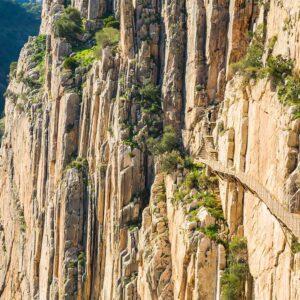 Foto 31 Spanje