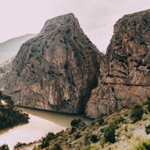 Foto 30 Spanje