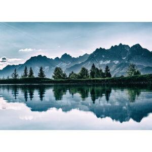 Foto 40 Oostenrijk