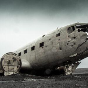 Foto 22 Vliegtuig
