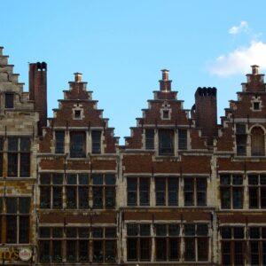 Foto 20 Antwerpen