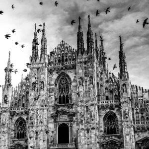 Foto 18 Italië