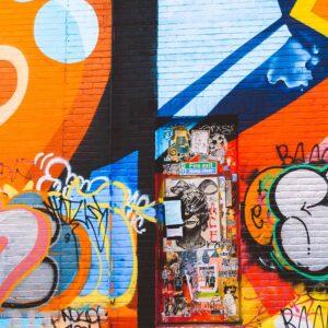 Foto 11 Graffiti