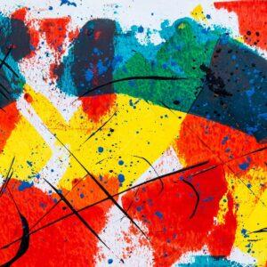 Foto 10 Graffiti