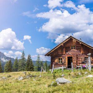 Foto 21 Oostenrijk