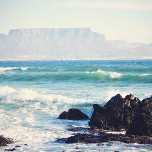 Foto 27 Afrika