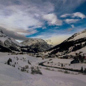Foto 18 Oostenrijk