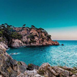 Foto 15 Spanje