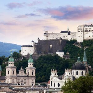 Foto 13 Oostenrijk