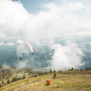 Foto 12 Oostenrijk