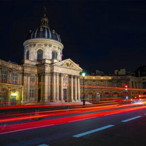 Foto 18 Parijs