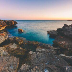 Foto 11 Spanje