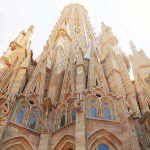 Foto 9 Spanje