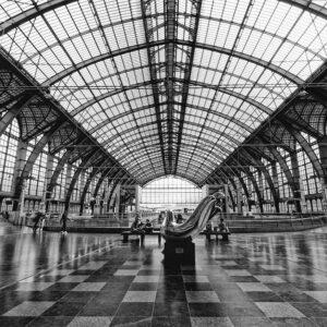 Foto 15 Antwerpen