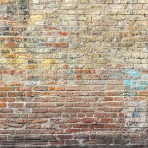 Foto 4 Graffiti