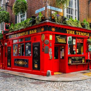Foto 17 Dublin