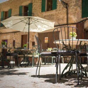 Foto 2 Spanje