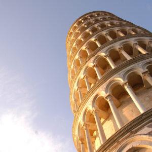 Foto 10 Italië