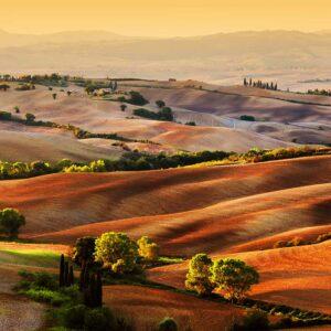 Foto 6 Italië