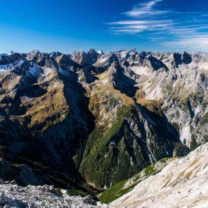 Foto 3 Oostenrijk