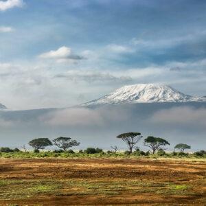Foto 15 Afrika