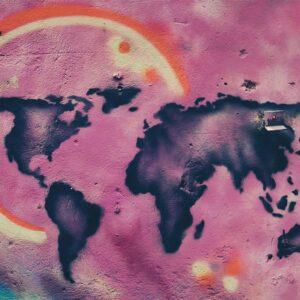 Foto 1 Graffiti