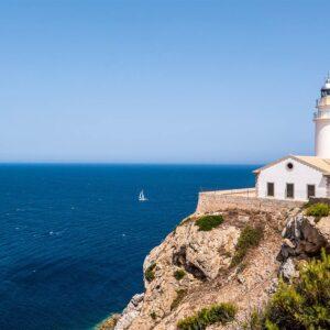 Foto 1 Spanje