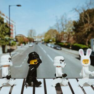 Foto 31 Lego