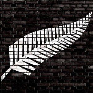Foto 23 Nieuw-Zeeland