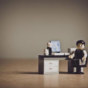 Foto 27 Lego