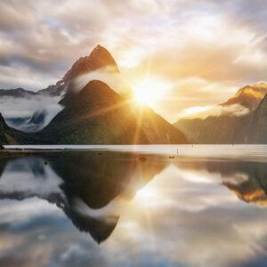 Foto 16 Nieuw-Zeeland