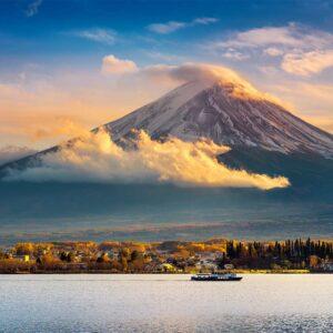 Foto 20 Japan