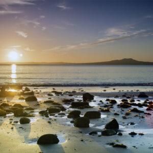 Foto 15 Nieuw-Zeeland